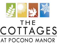Pocono Manor